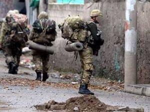 Cizre'de Öldürülen 60 Teröristin HDPli Vekille Ses Kaydı