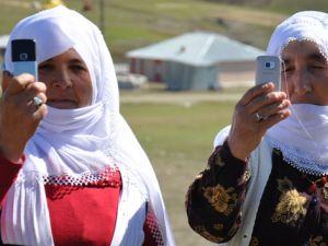 Türkiye 4,5G'ye geçti, onların hala telefonu çekmiyor