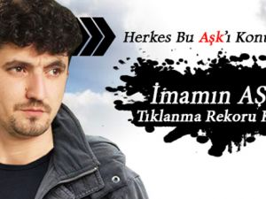 Abdulkadir Uzun - AŞK