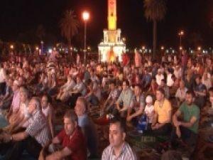 Yurtta Kadir Gecesi dualarla idrak edildi