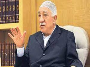 Teröristbaşı Gülen: Ne zaman bu kitaptan kurtulacağız?
