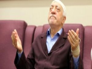 Teröristbaşı Gülen millete hakaret yağdırdı: Para alıyorlar