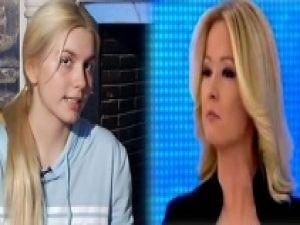 Müge Anlı: 'Devlet Aleyna Tilki'yi ailesinden alabilir'