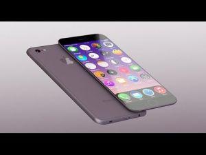 iPhone 7 Yasaklanan Reklamı