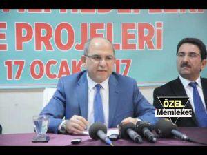 Mehmet Koç 2017 hedeflerini anlattı
