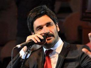 Uğur Işılak'tan AK Parti için yeni referandum şarkısı
