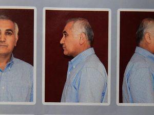 ABD Büyükelçiliği Adil Öksüz'ün telefonla arandığını kabul etti