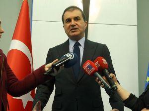 AKPM ve Avrupa Konseyi için tarihi bir hata