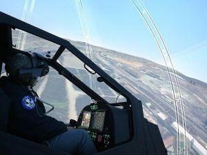 HAVELSAN'dan IDEF'e özel ATAK helikopteri