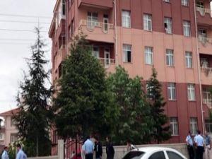 Konya'da dehşet! 3 kişi evde ölü bulundu