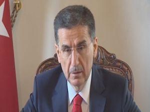 Son dakika! Ankara Valisi açıkladı: Öldürülen 2 terörist kongreye saldıracaktı