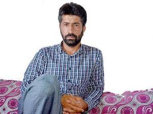 PKK hayatlarını kararttı