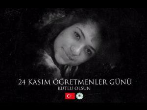 Atiker Konyaspor'dan Duygulandıran Öğretmenler günü Klibi