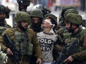 Kudüs direnişinin sembol ismi haline gelen Cuneydi