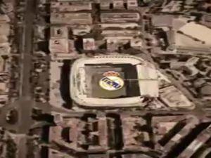 Atiker Konyaspor'dan Eto'o'ya özel klip