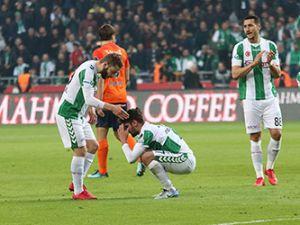 Orkan Çınar ve Nejc Skubic'ten maç değerlendirmesi