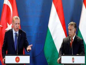 Erdoğan: Başkonsolosluk yetkilileri 'buradan çıktı' demekle kendini kurtaramaz