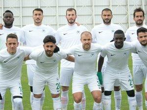 Konyaspor.3- Adanaspor.2