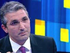 Şener: Dink cinayeti FETÖ'nün tüm organizasyonunu ortaya çıkarmıştır